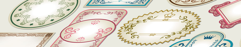 header_labels2