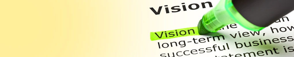 about vision press